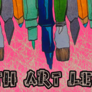 Youth Art League