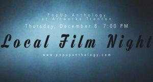 localfilmnightb