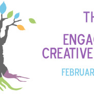 The Muse: Engage Your Creative Source