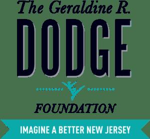 Full_Color_Dodge_Logo_for_Websites_and_Online