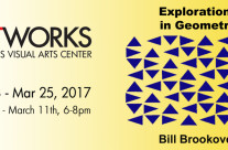 Explorations in Geometry – Bill Brookover