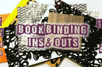 Book Binding Ins & Outs