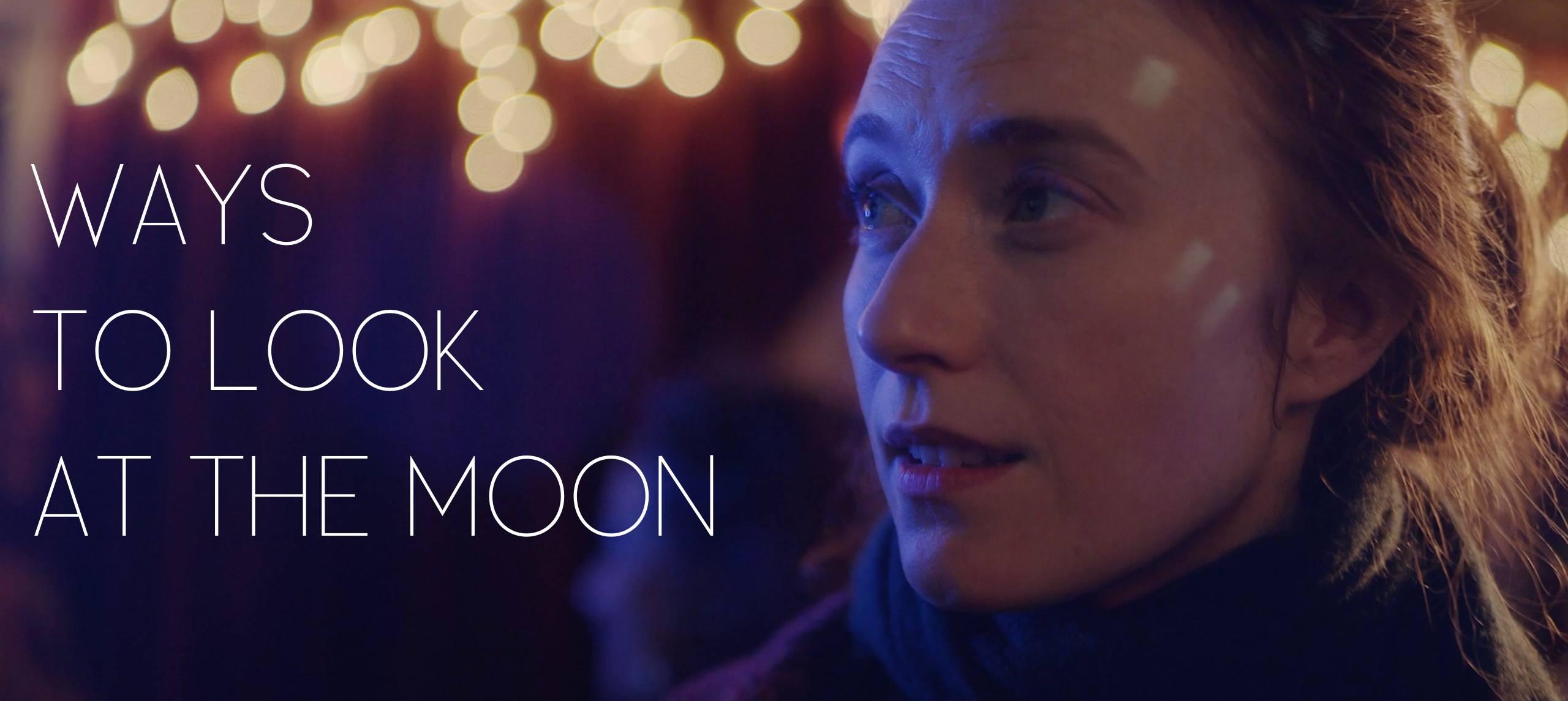 Amy Schumer Nua film nights | artworks trenton